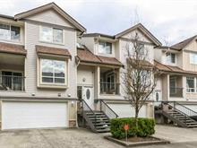 Townhouse for sale in Cottonwood MR, Maple Ridge, Maple Ridge, 13 23233 Kanaka Way, 262405802 | Realtylink.org