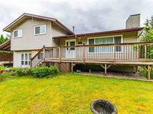 House for sale in Harrison Hot Springs, Harrison Hot Springs, 841 Angus Place, 262405773 | Realtylink.org