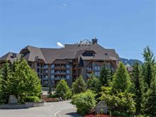 Apartment for sale in Benchlands, Whistler, Whistler, 329 4591 Blackcomb Way, 262406048 | Realtylink.org