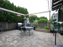 Townhouse for sale in Woodwards, Richmond, Richmond, 5 6245 Sheridan Road, 262405849   Realtylink.org