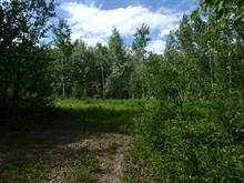 Lot for sale in Fraser Lake, Vanderhoof And Area, Lot A Hart Road, 262405920 | Realtylink.org