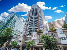 Apartment for sale in Coal Harbour, Vancouver, Vancouver West, 2705 1166 Melville Street, 262405393 | Realtylink.org