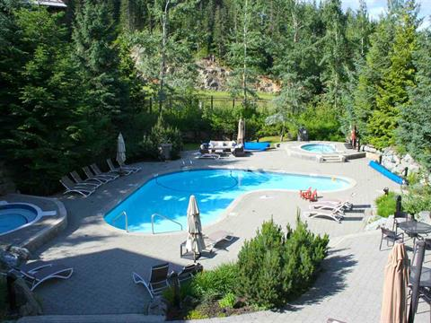 Townhouse for sale in Nordic, Whistler, Whistler, 16a 2300 Nordic Drive, 262406019 | Realtylink.org