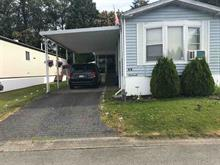 Manufactured Home for sale in Queen Mary Park Surrey, Surrey, Surrey, 22 13507 81 Avenue, 262405374 | Realtylink.org