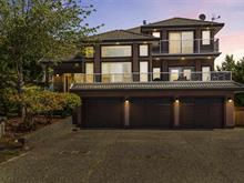 Other Property for sale in Westwood Plateau, Coquitlam, Coquitlam, 1528 Greenstone Court, 262405972 | Realtylink.org