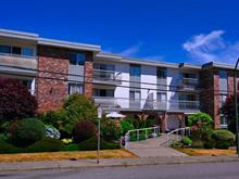 Apartment for sale in White Rock, South Surrey White Rock, 107 1520 Blackwood Street, 262406068 | Realtylink.org