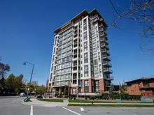 Apartment for sale in Brighouse, Richmond, Richmond, 1508 8333 Anderson Road, 262403207 | Realtylink.org