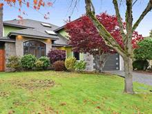 House for sale in Terra Nova, Richmond, Richmond, 5779 Musgrave Crescent, 262405129 | Realtylink.org