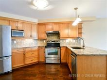 Apartment for sale in Campbell River, Burnaby North, 350 Island S Hwy, 457519 | Realtylink.org
