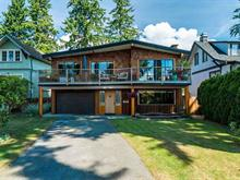 House for sale in Mosquito Creek, North Vancouver, North Vancouver, 838 Cumberland Crescent, 262405889 | Realtylink.org
