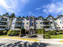Apartment for sale in Northlands, North Vancouver, North Vancouver, 410 3680 Banff Court, 262406054 | Realtylink.org