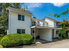 Townhouse for sale in Northwest Maple Ridge, Maple Ridge, Maple Ridge, 9 12075 207a Street, 262405933 | Realtylink.org
