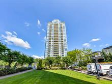 Apartment for sale in Sullivan Heights, Burnaby, Burnaby North, 1106 9868 Cameron Street, 262404487 | Realtylink.org