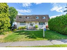 1/2 Duplex for sale in Bolivar Heights, Surrey, North Surrey, 13677 112 Avenue, 262402049 | Realtylink.org