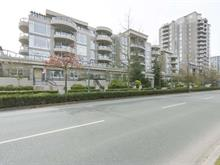 Apartment for sale in Brighouse South, Richmond, Richmond, 403 8480 Granville Avenue, 262373714 | Realtylink.org