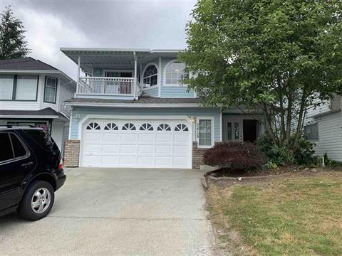 House for sale in Oxford Heights, Port Coquitlam, Port Coquitlam, 3859 Toronto Street, 262403377 | Realtylink.org