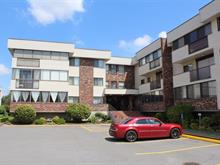 Apartment for sale in Central Abbotsford, Abbotsford, Abbotsford, 213 33369 Old Yale Road, 262405395 | Realtylink.org