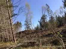 Lot for sale in Nanaimo, Cloverdale,  Tiesu Road, 457456 | Realtylink.org