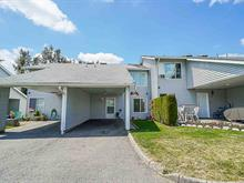 Townhouse for sale in Aldergrove Langley, Langley, Langley, 7 26970 32 Avenue, 262404005 | Realtylink.org