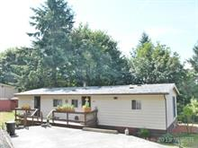Manufactured Home for sale in Cobble Hill, Tsawwassen, 1751 Northgate Road, 457234 | Realtylink.org