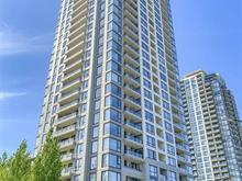 Apartment for sale in Highgate, Burnaby, Burnaby South, 2602 7063 Hall Avenue, 262405690   Realtylink.org