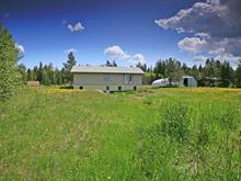 House for sale in Williams Lake - Rural East, 150 Mile House, Williams Lake, 3616 Spokin Lake Road, 262405352 | Realtylink.org