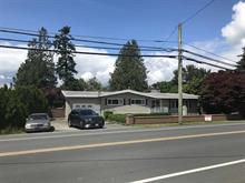 House for sale in East Chilliwack, Chilliwack, Chilliwack, 48055 Yale Road, 262404686 | Realtylink.org