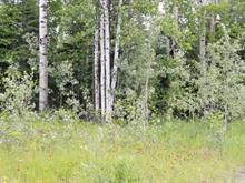 Lot for sale in Blackwater, Prince George, PG Rural West, 8835 Lynn Drive, 262405597 | Realtylink.org