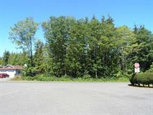 Lot for sale in Port Hardy, Port Hardy, 7160 Highland Drive, 457463 | Realtylink.org