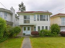 House for sale in Central BN, Burnaby, Burnaby North, 5503 Norfolk Street, 262404302 | Realtylink.org