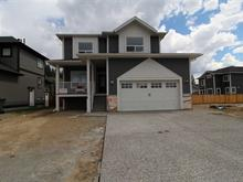 House for sale in Edgewood Terrace, Prince George, PG City North, 3975 Arend Drive, 262363668   Realtylink.org