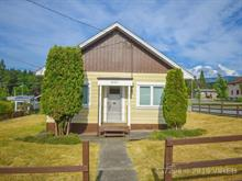 House for sale in Port Alberni, PG Rural West, 3121 10th Ave, 457296 | Realtylink.org