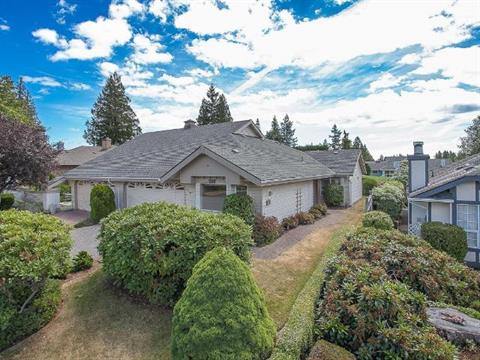 1/2 Duplex for sale in Cobble Hill, Tsawwassen, 558 Cedar Cres, 457382 | Realtylink.org