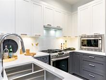 Townhouse for sale in Queensborough, New Westminster, New Westminster, 21 189 Wood Street, 262405492 | Realtylink.org