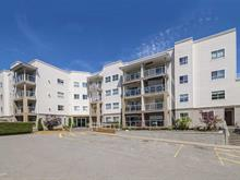 Apartment for sale in Delta Manor, Delta, Ladner, 203 4758 53 Street, 262404867 | Realtylink.org
