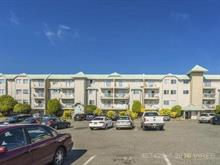 Apartment for sale in Nanaimo, Smithers And Area, 3185 Barons Road, 457428 | Realtylink.org