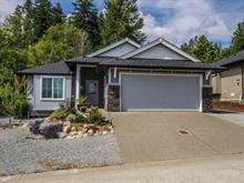 House for sale in Port Alberni, PG City South, 5450 Tomswood Road, 457464   Realtylink.org