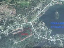 Lot for sale in Deka/Sulphurous/Hathaway Lakes, Deka Lake / Sulphurous / Hathaway Lakes, 100 Mile House, Lot 1 Renney Road, 262405256 | Realtylink.org