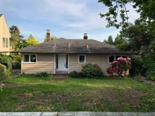 House for sale in Ambleside, West Vancouver, West Vancouver, 1550 Kings Avenue, 262404690   Realtylink.org