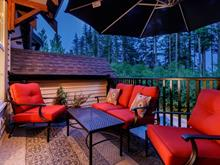 Townhouse for sale in Heritage Woods PM, Port Moody, Port Moody, 5 2200 Panorama Drive, 262405183   Realtylink.org
