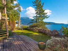House for sale in Bowen Island, Bowen Island, 1489 Williams Road, 262405335 | Realtylink.org
