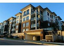 Apartment for sale in West Cambie, Richmond, Richmond, 208 9333 Tomicki Avenue, 262405222   Realtylink.org
