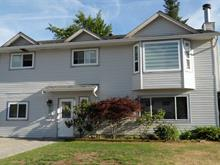 House for sale in Abbotsford West, Abbotsford, Abbotsford, 31826 Saturna Crescent, 262404094 | Realtylink.org