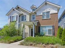 1/2 Duplex for sale in Grandview Surrey, Surrey, South Surrey White Rock, 2209 165 Street, 262400412 | Realtylink.org