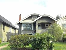 House for sale in Kitsilano, Vancouver, Vancouver West, 3279 W 11th Avenue, 262404684 | Realtylink.org