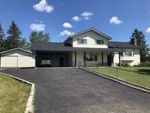 House for sale in Horse Lake, 100 Mile House, 6526 Grey Crescent, 262405096 | Realtylink.org