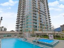 Apartment for sale in Central Lonsdale, North Vancouver, North Vancouver, 1210 125 E 14th Street, 262405295 | Realtylink.org