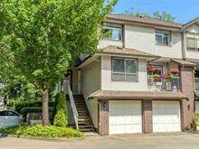 Townhouse for sale in Mary Hill, Port Coquitlam, Port Coquitlam, 44 2450 Lobb Avenue, 262405229 | Realtylink.org