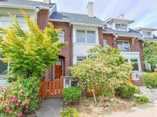 Townhouse for sale in Queensborough, New Westminster, New Westminster, 231 Salter Street, 262403063 | Realtylink.org