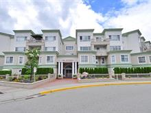 Apartment for sale in Canyon Springs, Coquitlam, Coquitlam, 406 2960 Princess Crescent, 262405288   Realtylink.org